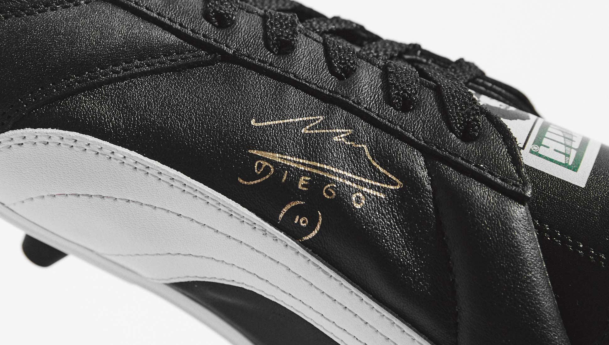 chaussures-football-puma-king-maradona-super-4