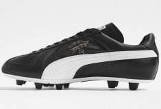 Image de l'article Puma relance la King Maradona Super