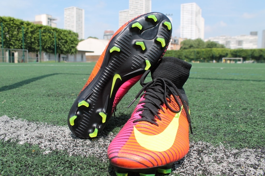 chaussures-football-test-Nike-Mercurial-Superfly-V-19