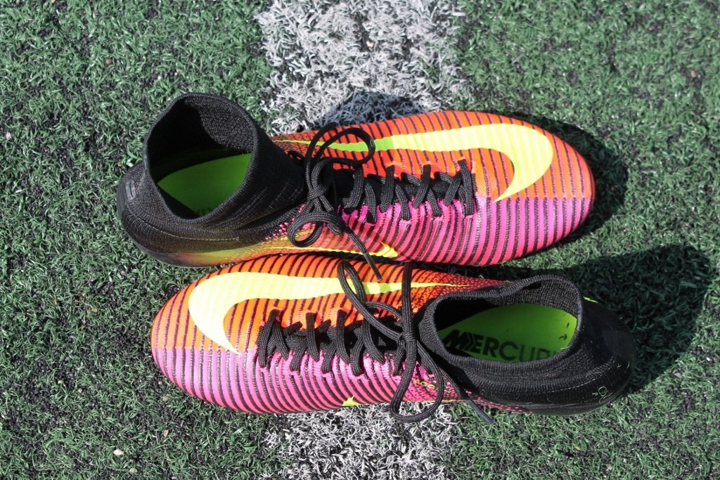 chaussures-football-test-Nike-Mercurial-Superfly-V-25