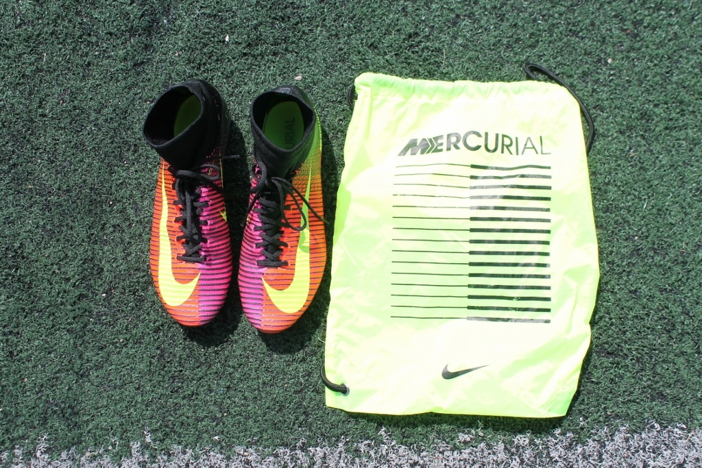 chaussures-football-test-Nike-Mercurial-Superfly-V-26