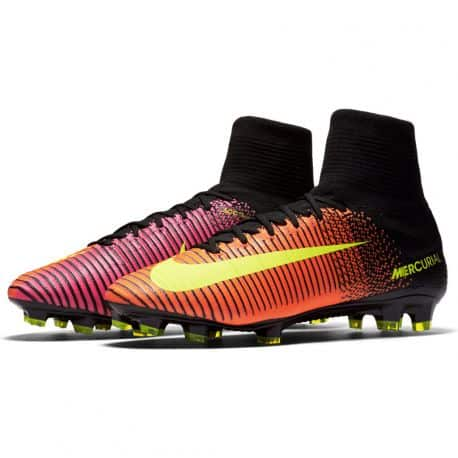 chaussures-nike-mercurial-superfly-fg