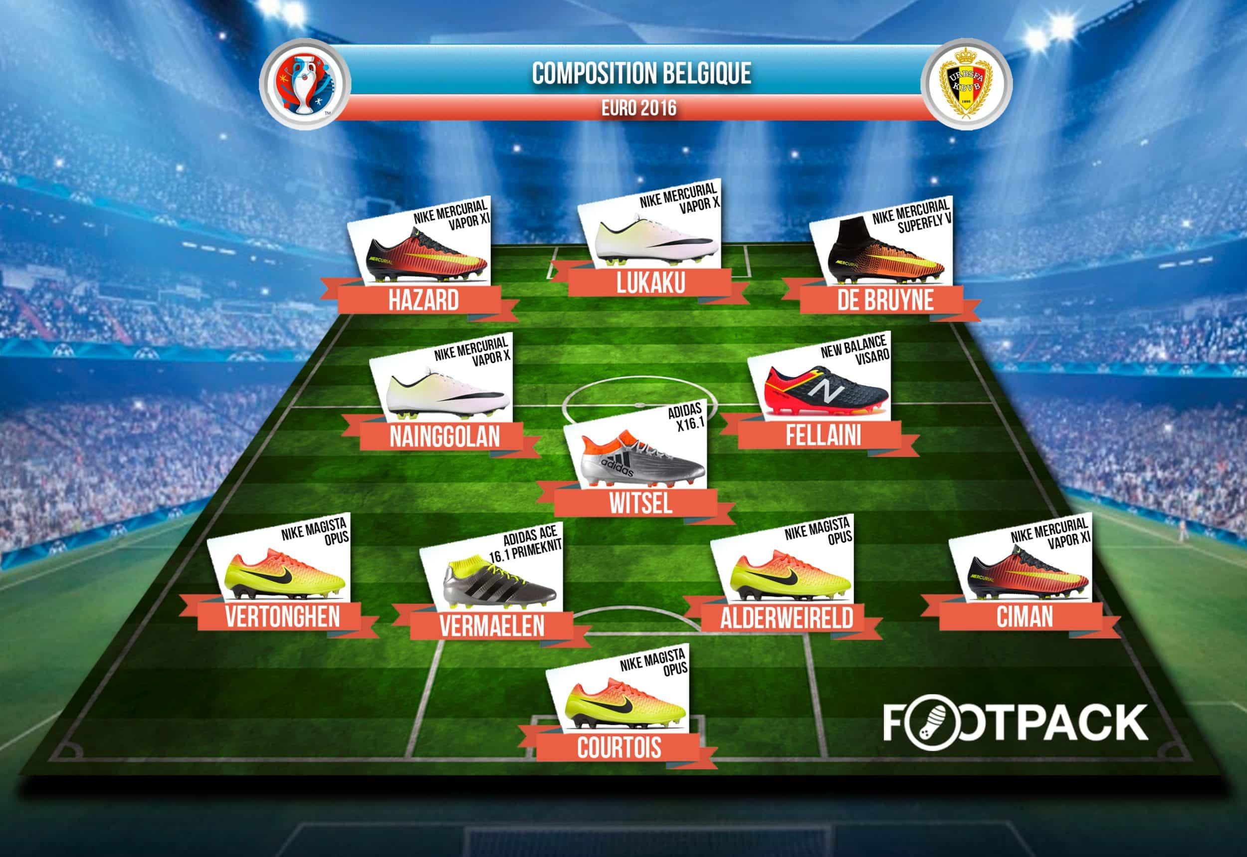 equipe-type-Belgique-Euro-2016