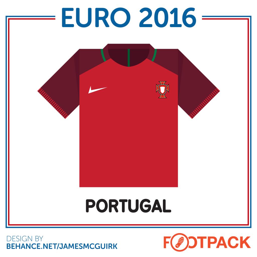 euro kits instagram-21