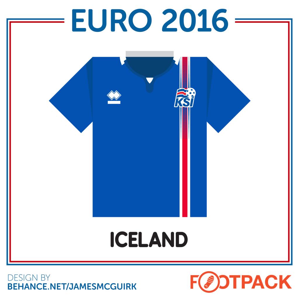 euro kits instagram-22