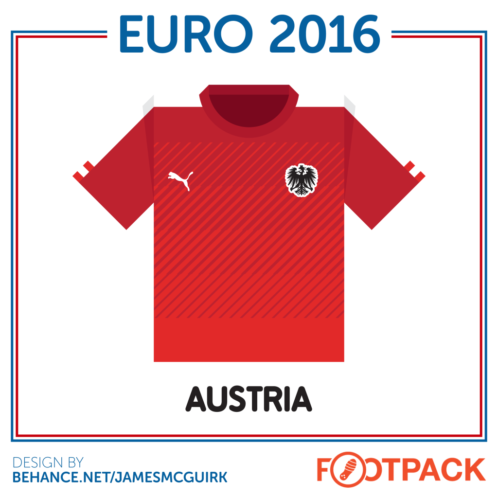 euro kits instagram-23