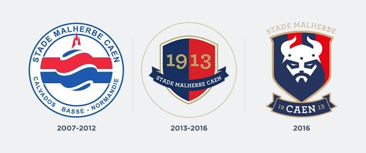 logo-stade-malherbe-caen