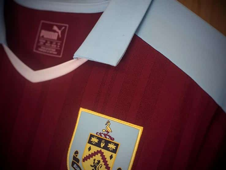 maillot-domicile-burnley-2016-2017-col
