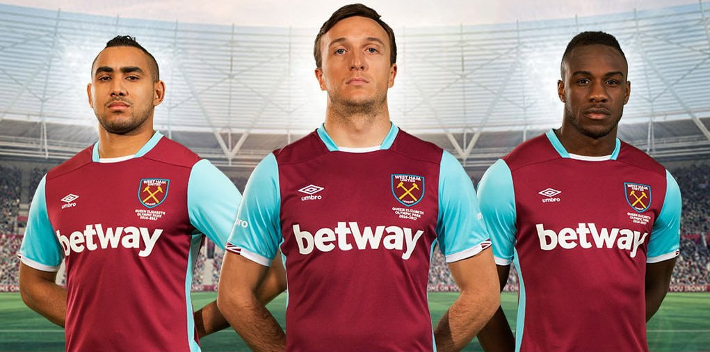 maillot-domicile-west-ham-united-2016-2017-umbro-2