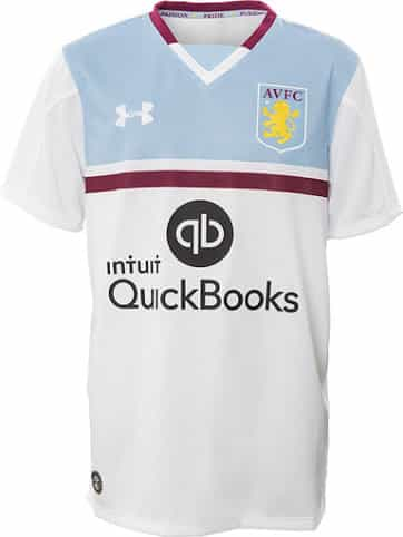 maillot-exterieur-aston-villa-2016-2017-under-armour