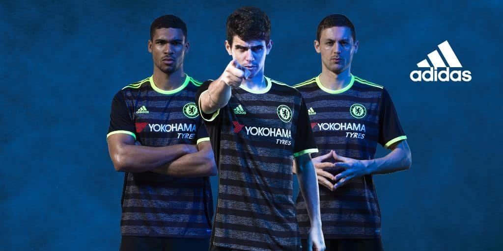 maillot-exterieur-chelsea-2016-2017-adidas