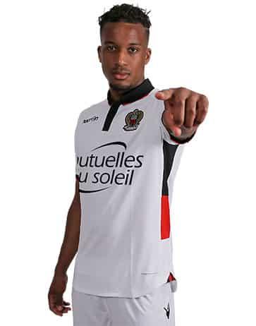 maillot-exterieur-ogc-nice-2016-2017