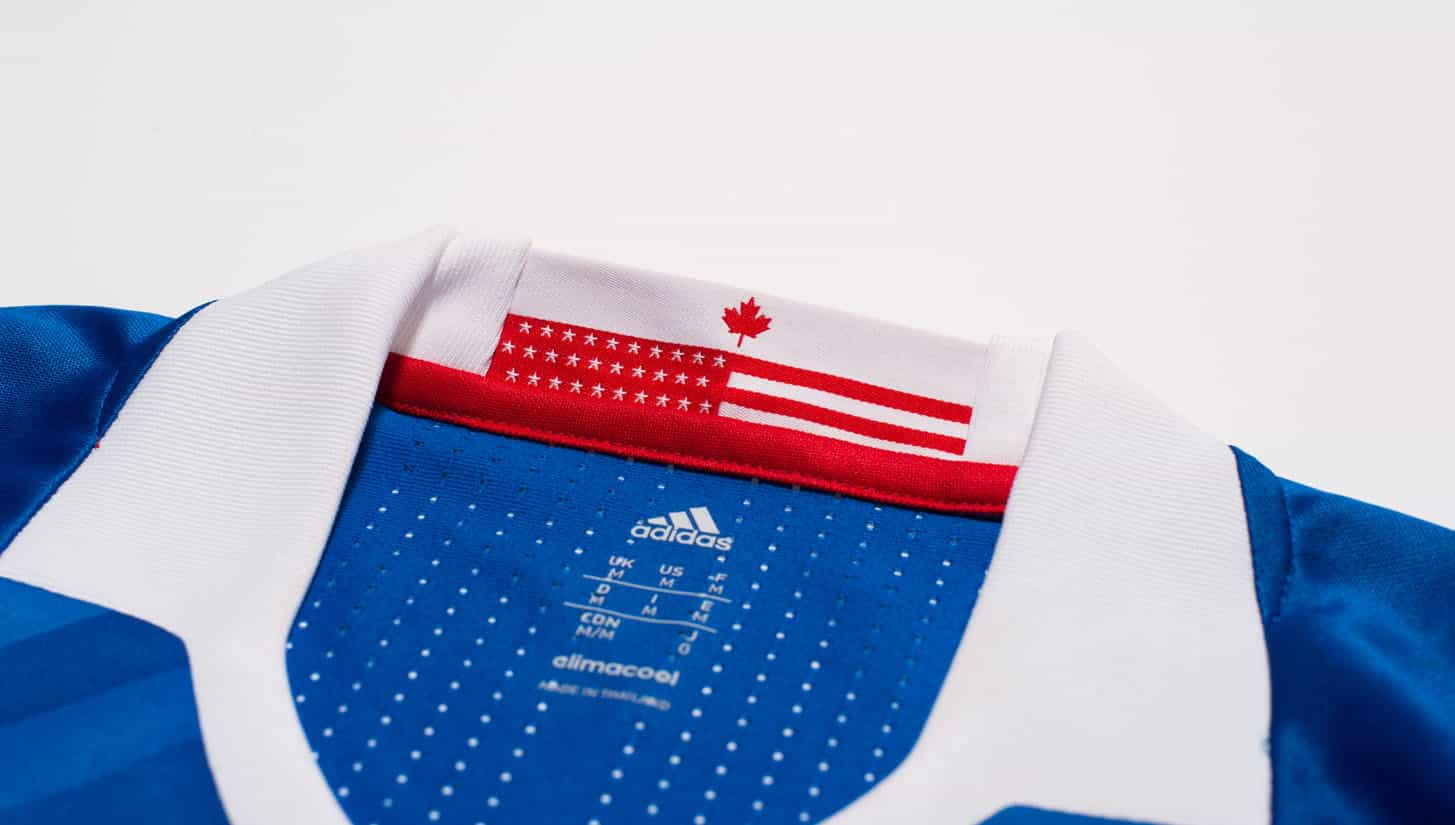 maillot-football-adidas-mls-all-stars-1