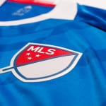 adidas dévoile le maillot du All Star Game MLS 2016