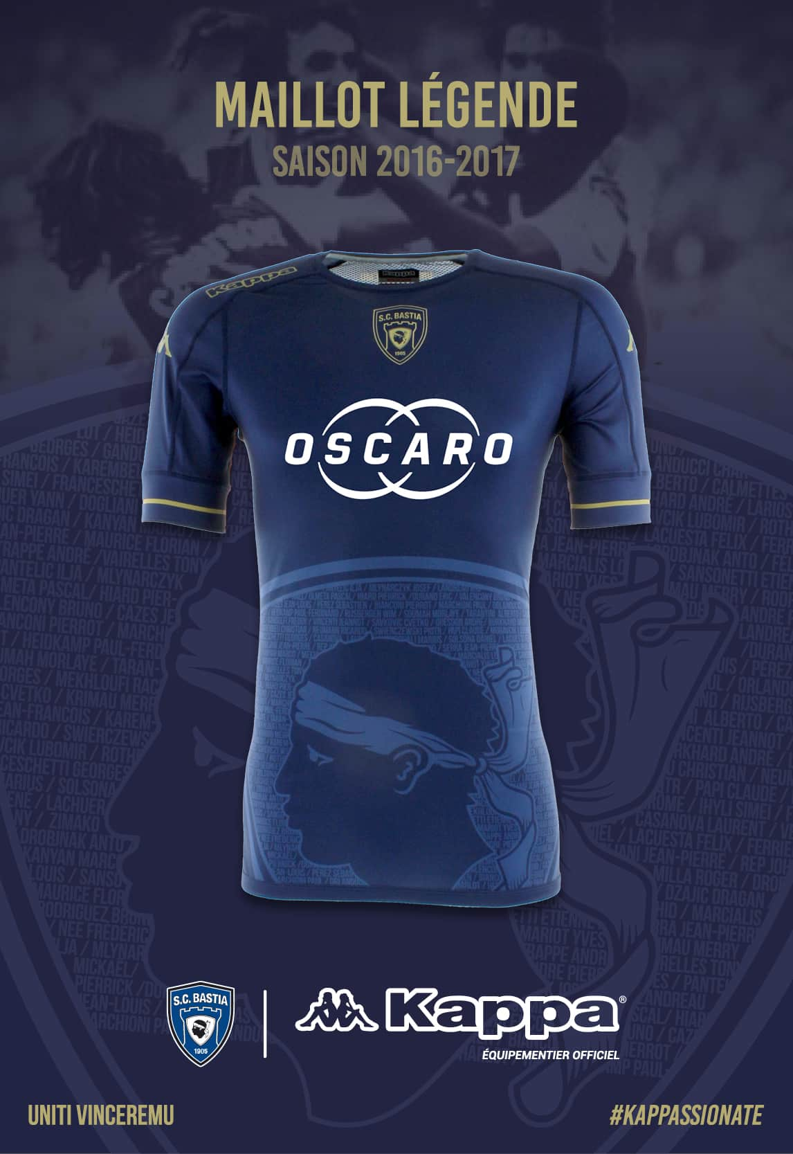 maillot-legende-sc-bastia-2016-2017-away