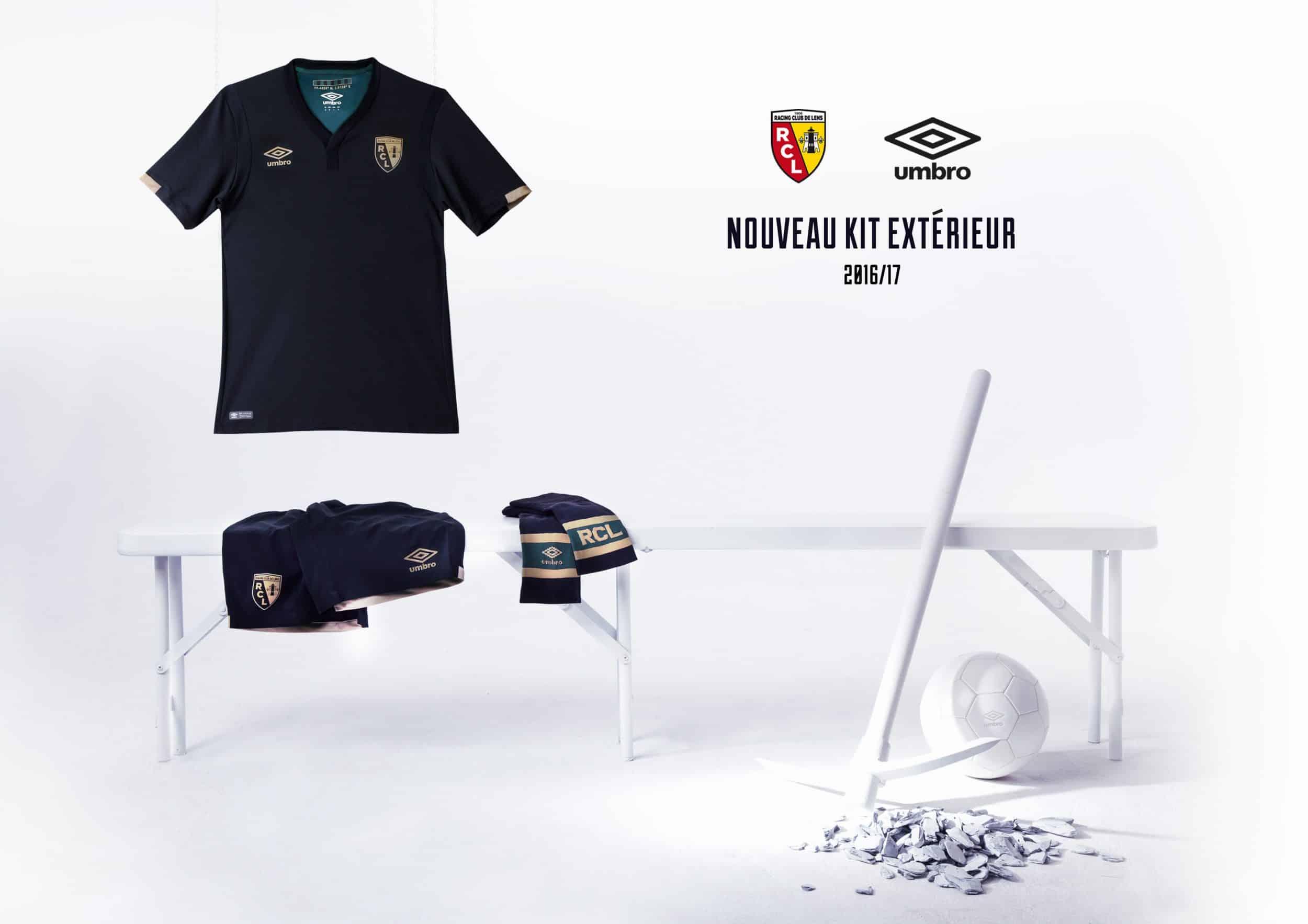 maillot-lens-exterieur-2016-2017