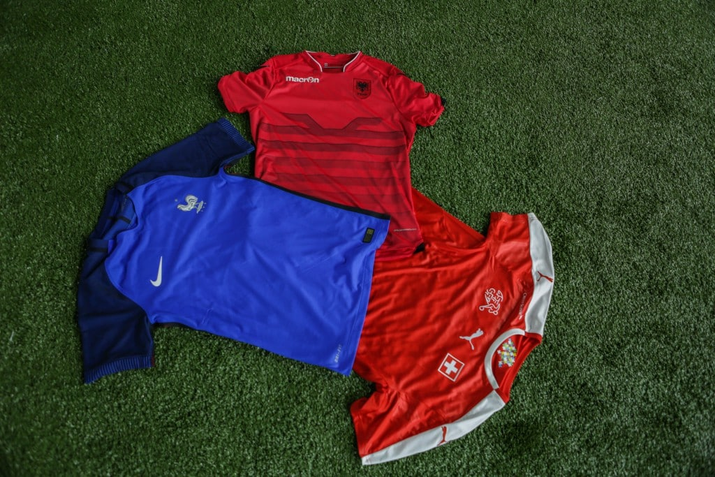 maillots-football-groupe-A-3-min