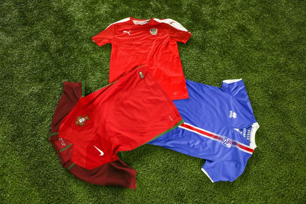maillots-football-groupe-F-2-min