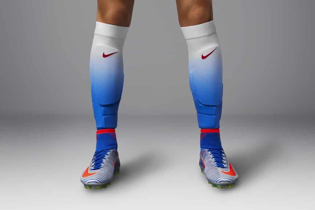 maillots-football-nike-uswnt-stiking-platinium-3
