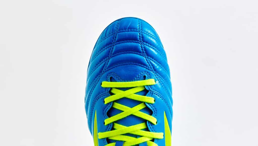 chaussure-football-mizuno-morelia-neo-II-bleu-jaune-2
