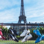 Puma décline la King aux couleurs des villes hôtes de l'Euro