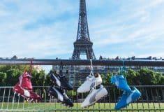 Image de l'article Puma décline la King aux couleurs des villes hôtes de l'Euro