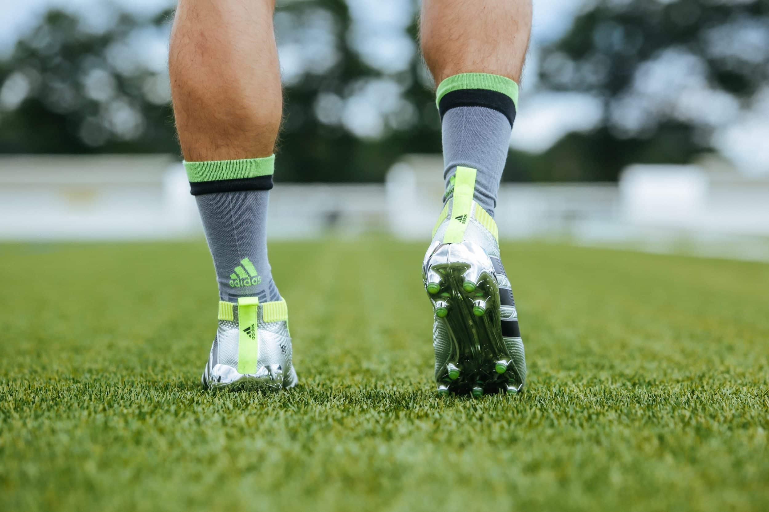 shooting-chaussure-football-adidas-ACE16-PureCrontrol-Mercury-Pack-Euro-2016-Fracas-11-min