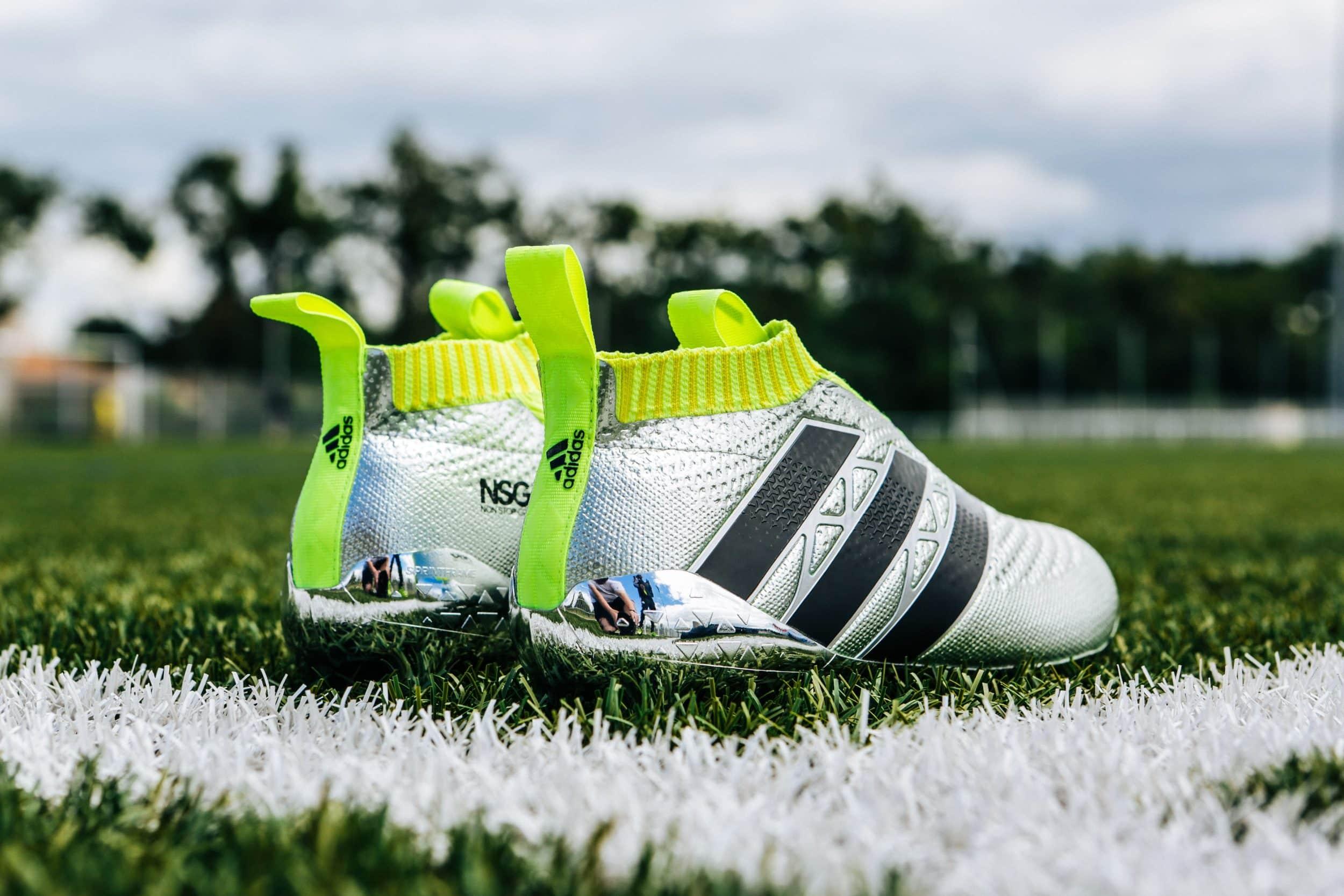 shooting-chaussure-football-adidas-ACE16-PureCrontrol-Mercury-Pack-Euro-2016-Fracas-2-min