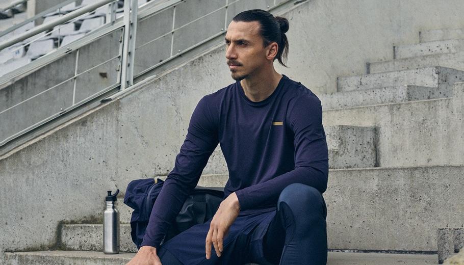 a-z-sportswear-2