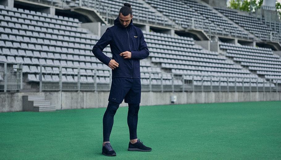 a-z-sportswear-1