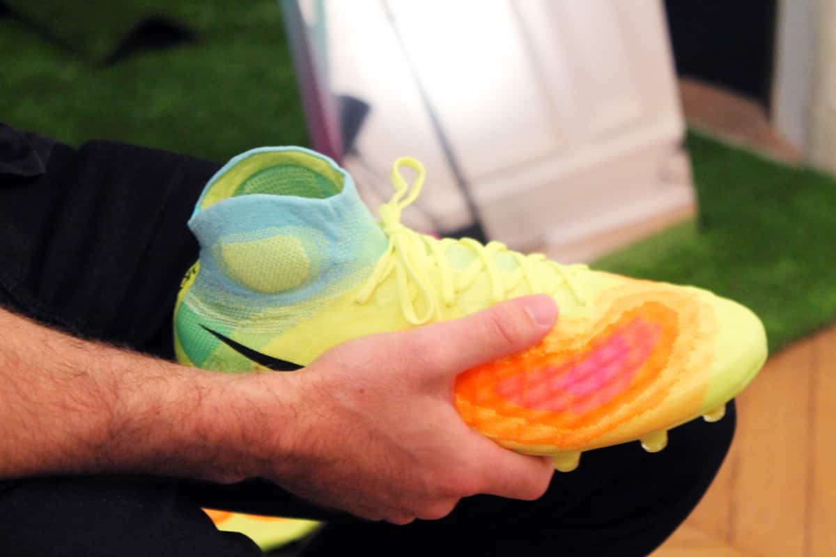 Interview-Phil-Woodman-Nike-designer-Magista-2-1