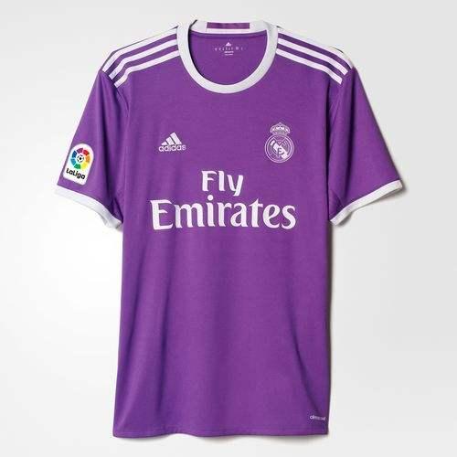 adidas-real-madrid-2016-2017-away-exterieur-3