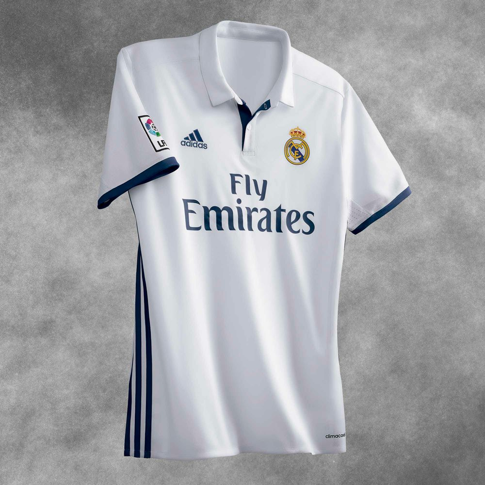 adidas-real-madrid-2016-2017-home-domicile-2