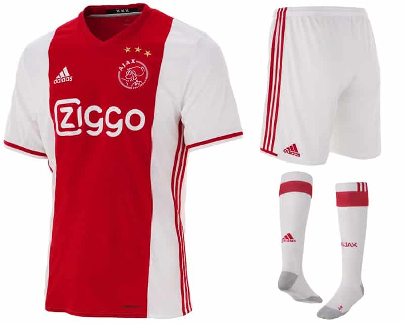 ajax-amsterdam-maillot-adidas-domicile-2