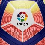 Tous les maillots 2016-2017 de la Liga