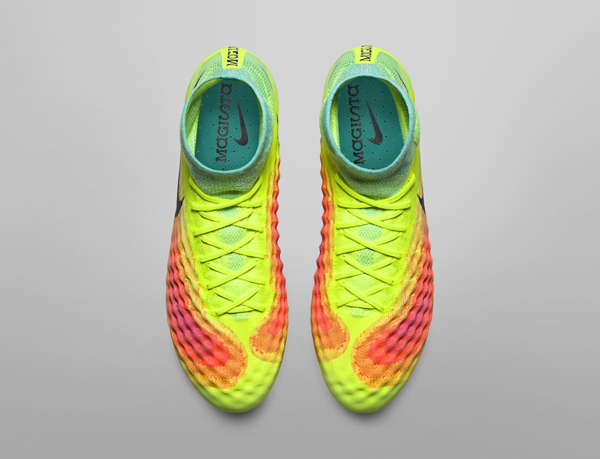 chaussure-football-Nike-Magista-2-11