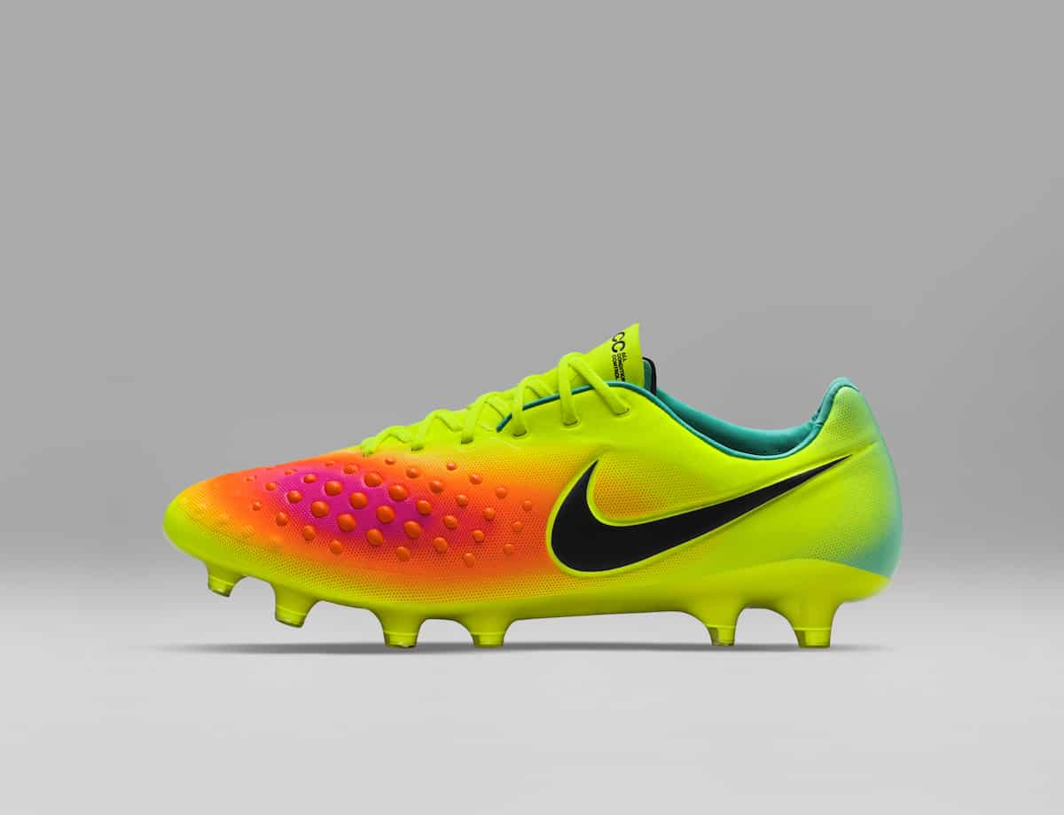 chaussure-football-Nike-Magista-2-13