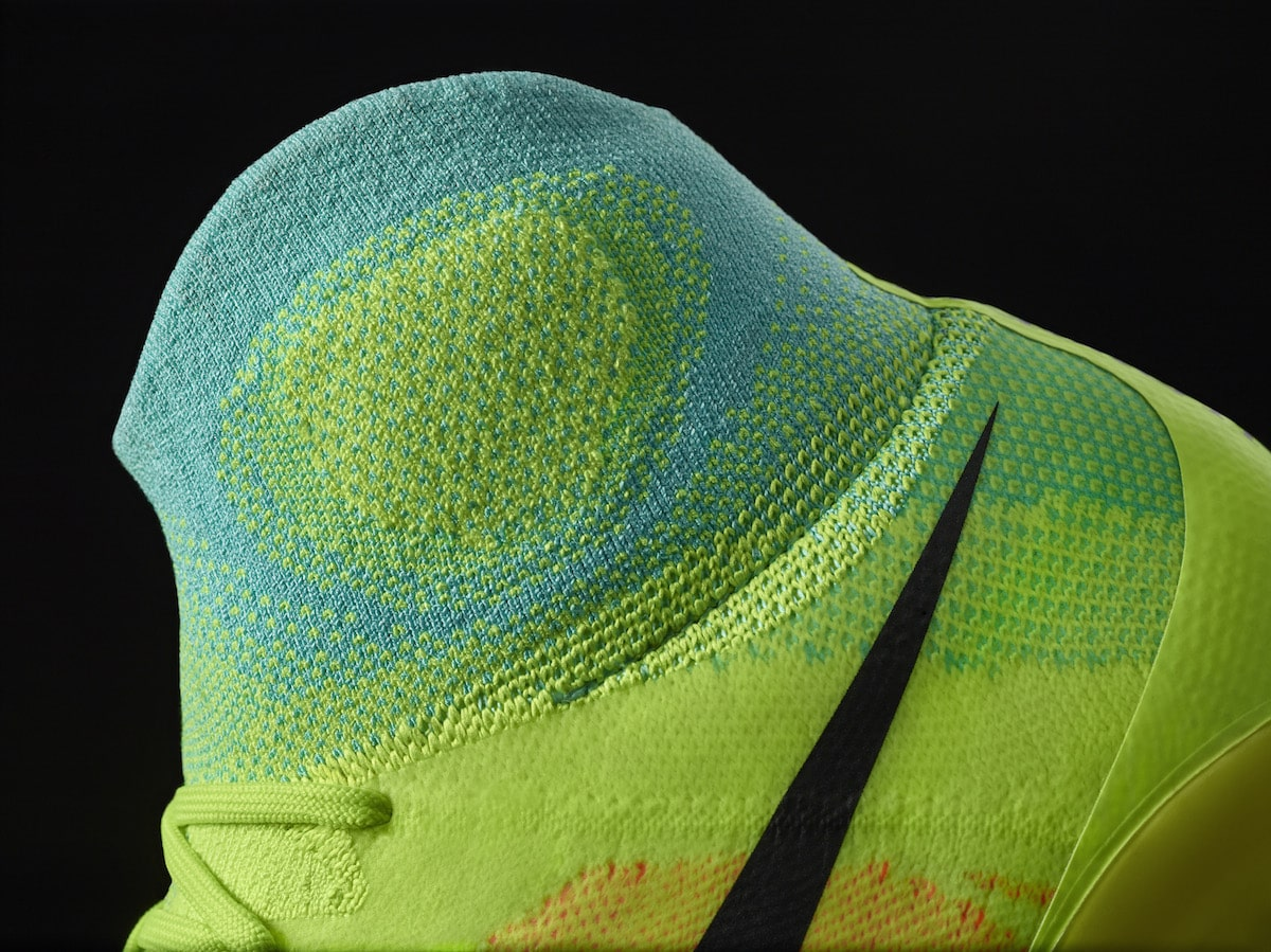 chaussure-football-Nike-Magista-2-17