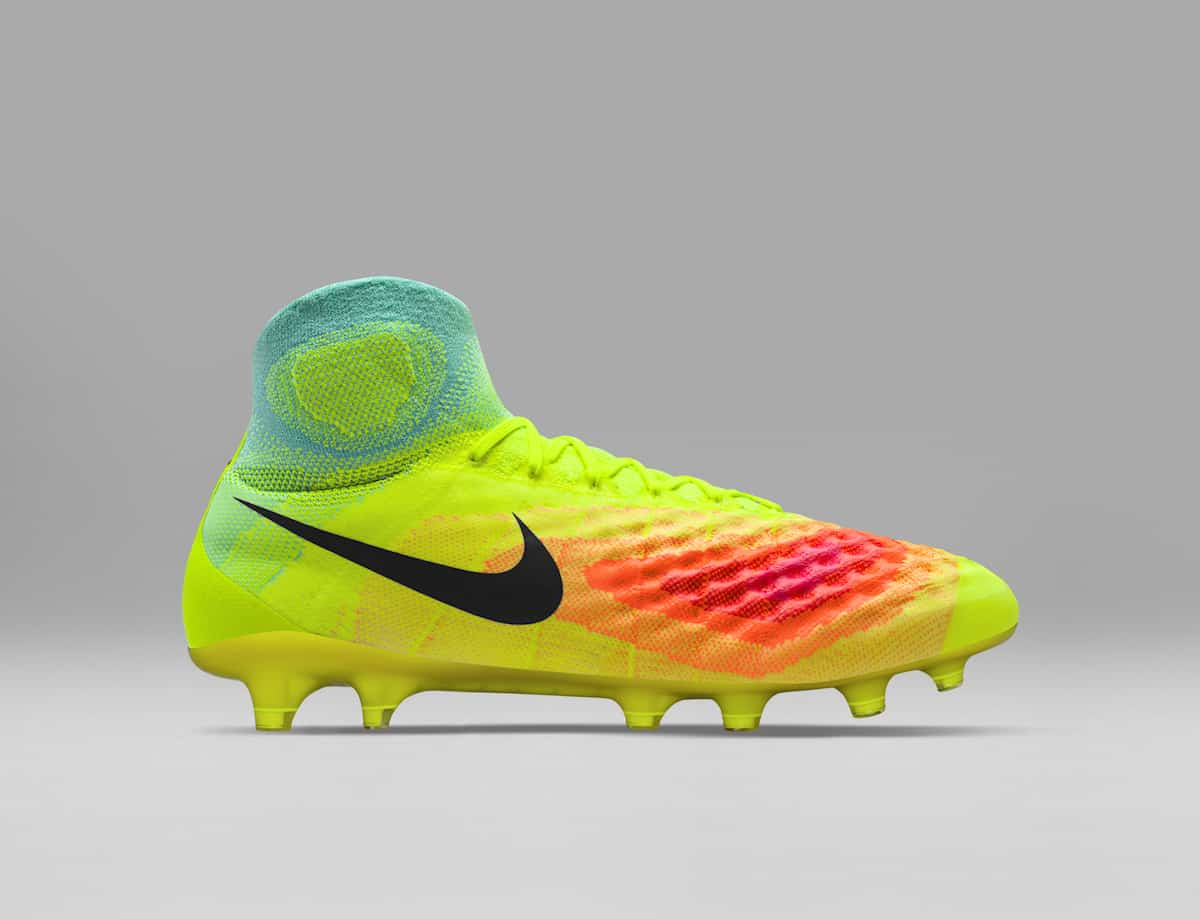 chaussure-football-Nike-Magista-2-7