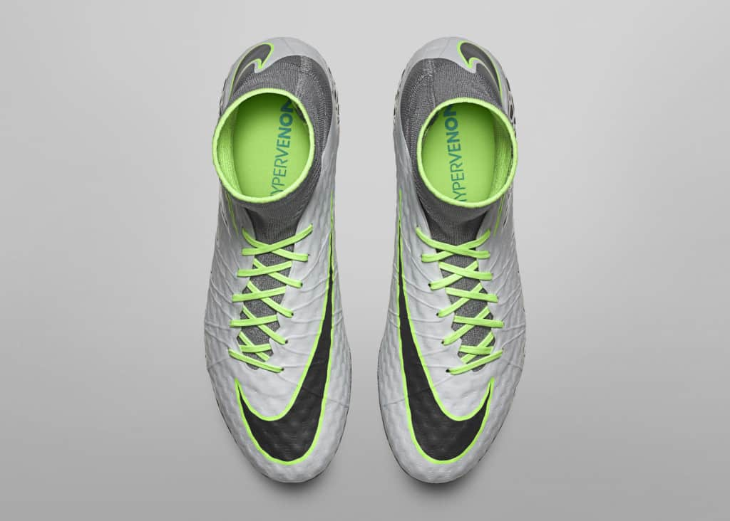 chaussure-football-nike-hypervenom-pack-elite-juillet-2016-2