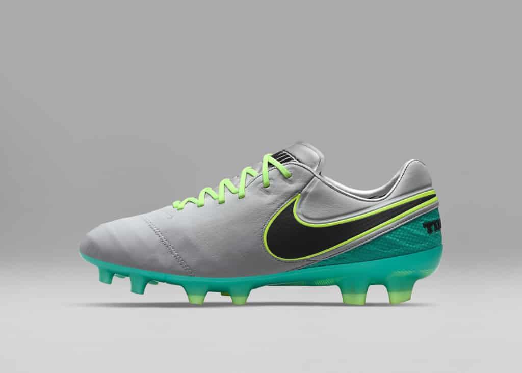 chaussure-football-nike-tiempo-pack-elite-juillet-2016