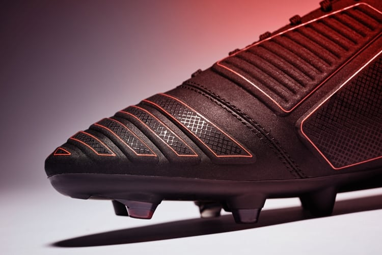 chaussure-football-umbro-ux-accuro-2016-6