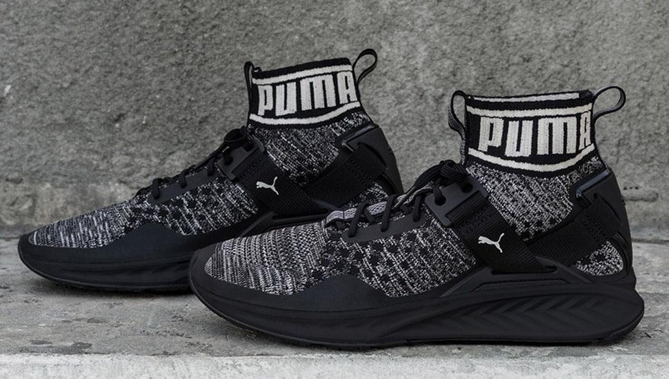 chaussure-lifestyle-puma-evoknit-2
