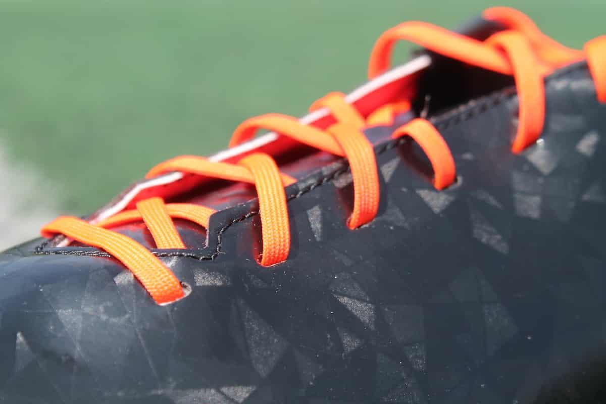 chaussures-football-Kipsta-CLR700-V2-11
