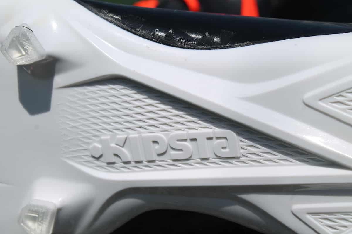 chaussures-football-Kipsta-CLR700-V2-15