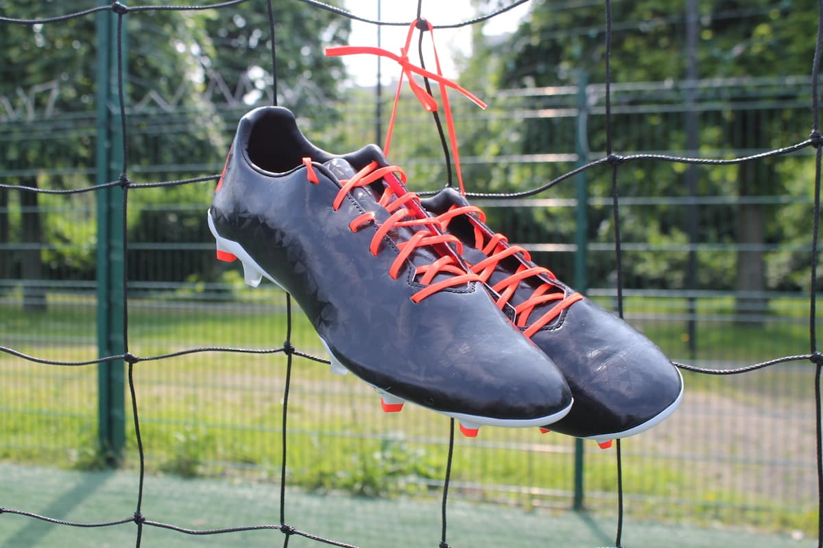 chaussures-football-Kipsta-CLR700-V2-21