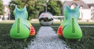 Image de l'article Test de la Nike Magista 2 Obra