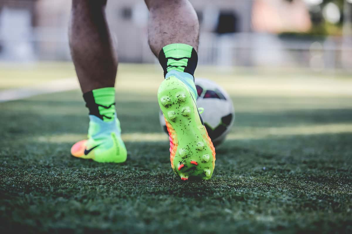 chaussures-football-Magista-2-Obra-22