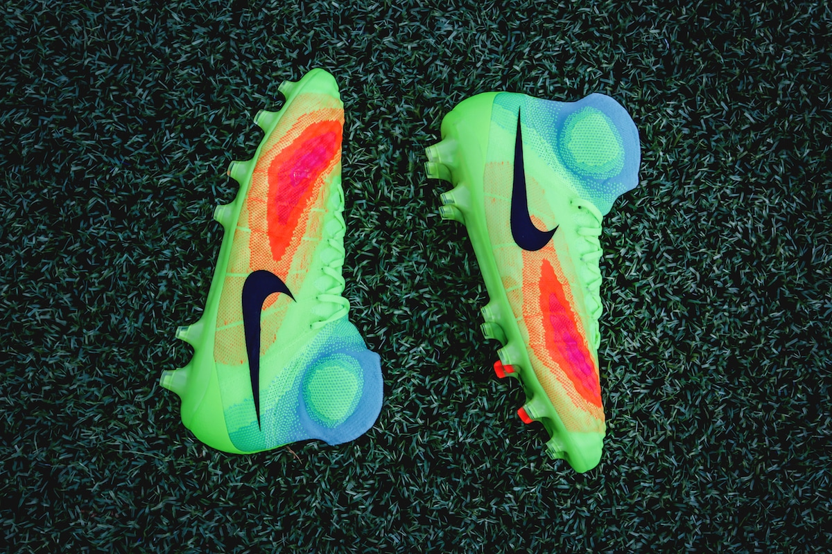 chaussures-football-Magista-2-Obra-4