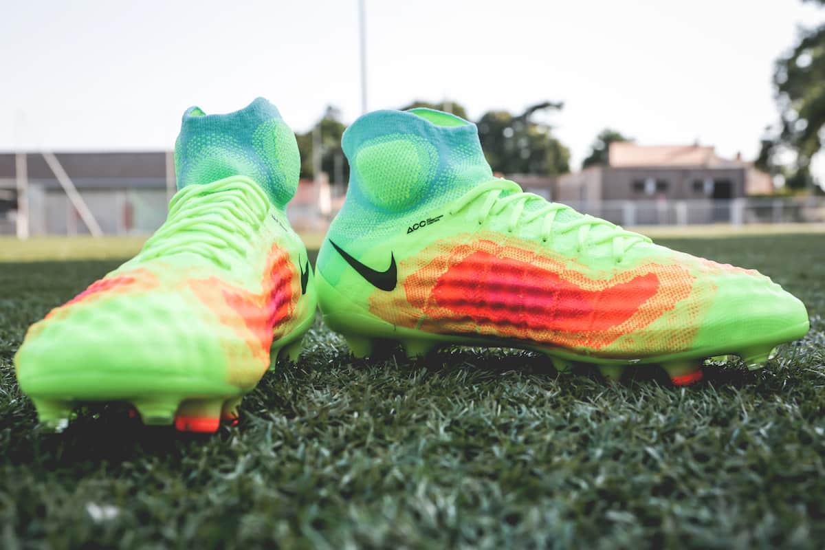 chaussures-football-Magista-2-Obra-8